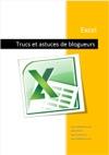Excel - Trucs Et Astuces De Blogueurs