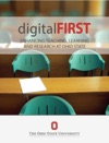Digital First Enhancing Teaching Learning And Research At Ohio State