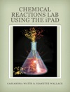 Chemistry Reaction Lab