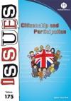 Citizenship And Participation