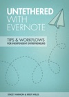 Untethered With Evernote