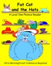 Fat Cat And The Hats
