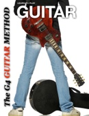 David J Hart - Learn to Play Guitar  artwork