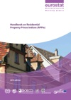 Handbook On Residential Property Prices RPPIs