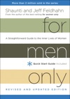 For Men Only Revised And Updated Edition