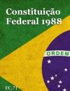 Constituio Federal 1988 EC 71