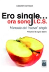 Ero Single Ora Sono ICS