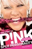 Split Personality: Pink