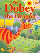 Dobey the Dragon