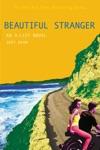 The A-List 9 Beautiful Stranger