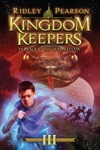 Kingdom Keepers III Disney In Shadow