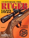 Customize The Ruger 1022