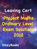Leaving Cert Project Maths