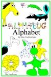 Alpha-Bugs Alphabet