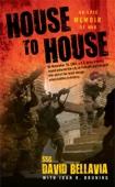 Similar eBook: House to House
