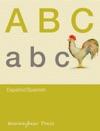 ABC Espaol