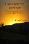 Dawn Follows Darkness