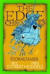 Edge Chronicles Stormchaser