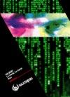 Hackers La Storia Le Storie