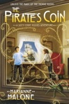 The Pirates Coin A Sixty-Eight Rooms Adventure