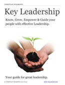 Key Leadership