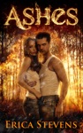 Ashes Book 2 The Kindred Series