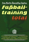 Fußballtraining total