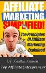 Affialite Marketing Simplified