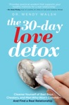 The 30-Day Love Detox