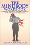 The MindBody Workbook