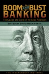 Boom And Bust Banking