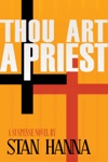 Thou Art A Priest