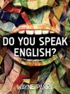 Do You Speak English - Versin En Espaol