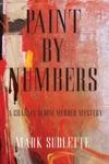 Paint By Numbers A Charles Bloom Murder Mystery