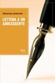 Lettera a un adolescente
