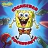SpongeBob RoundPants SpongeBob SquarePants