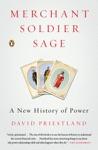 Merchant Soldier Sage