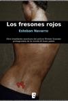 Los Fresones Rojos