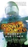 Orphans Journey