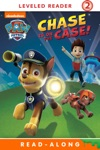 Chase Is On The Case PAW Patrol Enhanced Edition