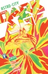 Astro City The Dark Age Book Two 2007 3