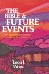 The Bible And Future Events
