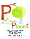 Comenius 2013
