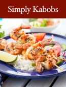 Simply Kabobs
