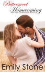 Bittersweet Homecoming New Adult Contemporary Romance