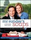 Mr Sundays Soups