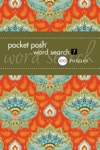 Pocket Posh Word Search 7