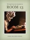 Room 13 Writing