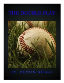 THE DOUBLE PLAY