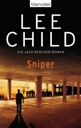 Sniper von Lee Child